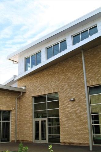 Parkrose Middle School (47)