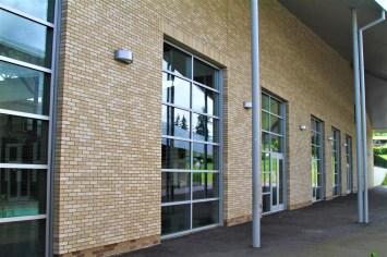 Parkrose Middle School (51)