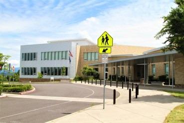 Parkrose Middle School (61)