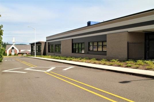 Sunnyside Elementary School (1)