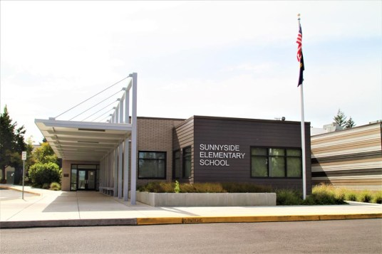 Sunnyside Elementary School (13)