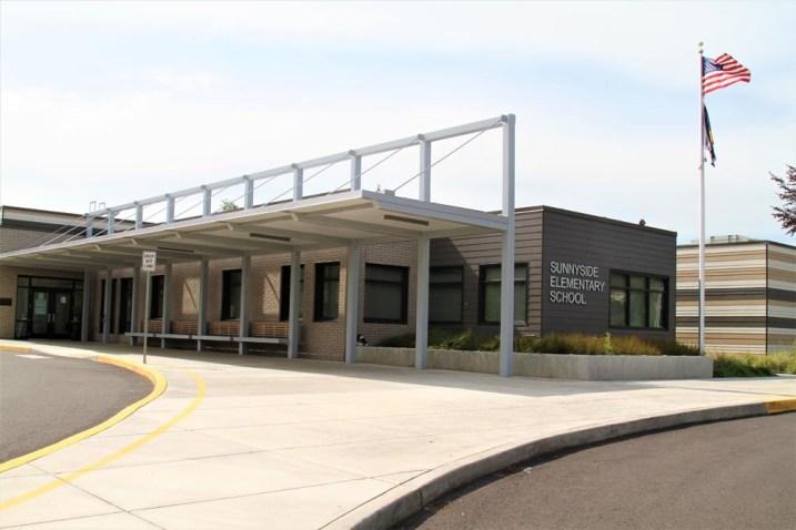 Sunnyside Elementary School (20)