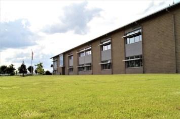 Woodland High School (14)