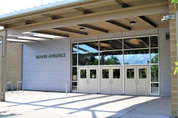 Woodland High School (7)