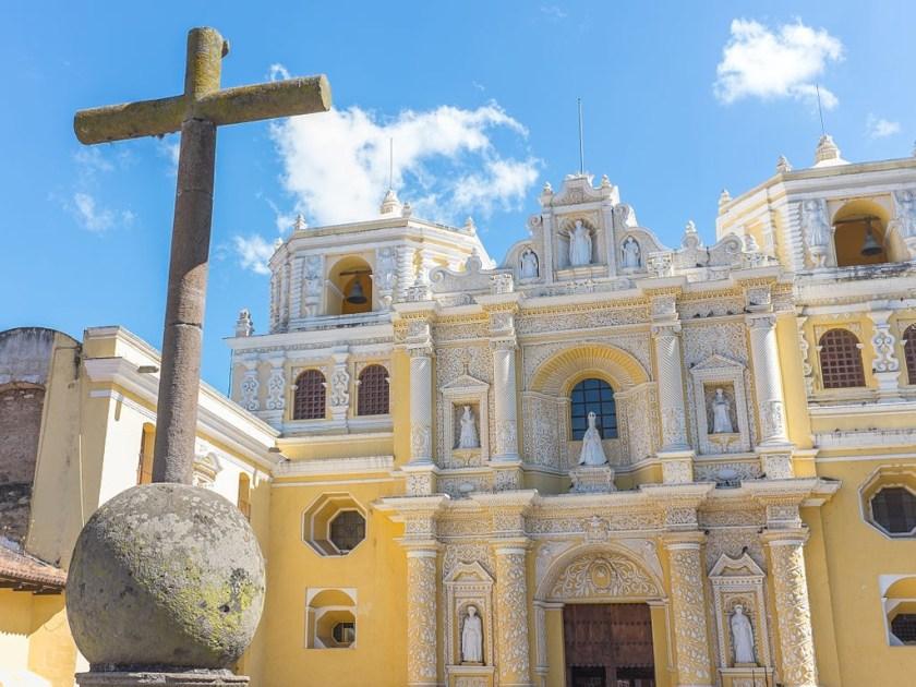 La_Merced_Antigua_Guatemala