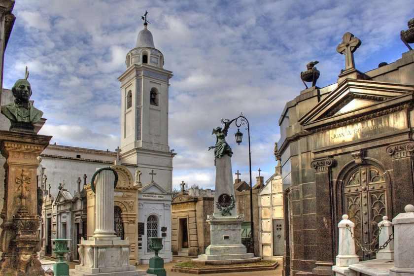 Buenos Aires Reisetipps