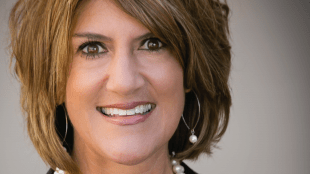 A Realtor for more than a decade, Jackie McAbee works all over for her clients in areas of San Benito, Santa Clara, Monterey and Santa Cruz counties.