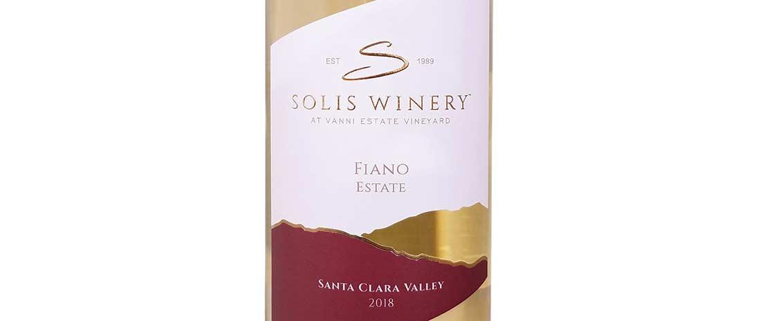 SVM1927-Wine
