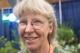 Nancy Schramm