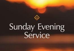 Services | Southview Bible Church