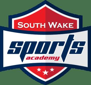 South Wake Sports Academy logo