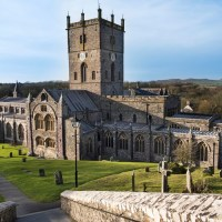 Win £7,500 For Your Local Church