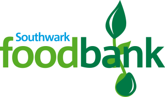 Southwark Foodbank Logo