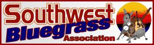 Membership, Information