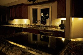 cabinet-lighting-2
