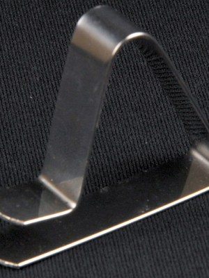 Tablecloth Clip