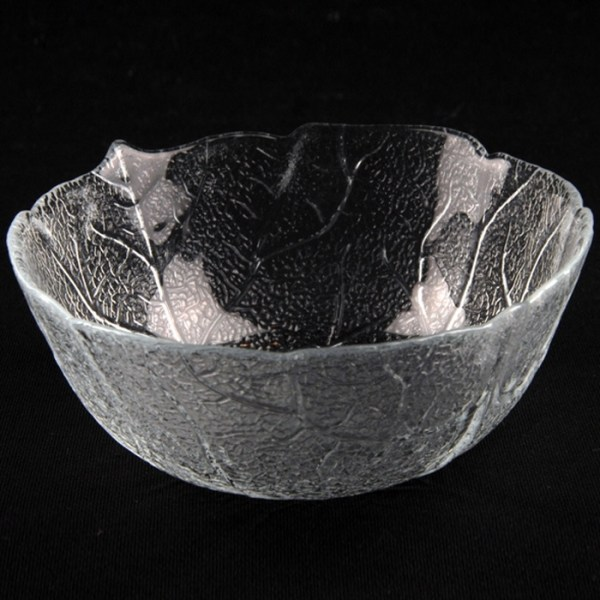 glass serving 2