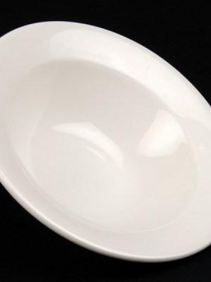 DESSERT / SOUP BOWL CLASSICAL VALUE