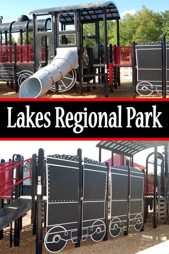 lakes-regional-park
