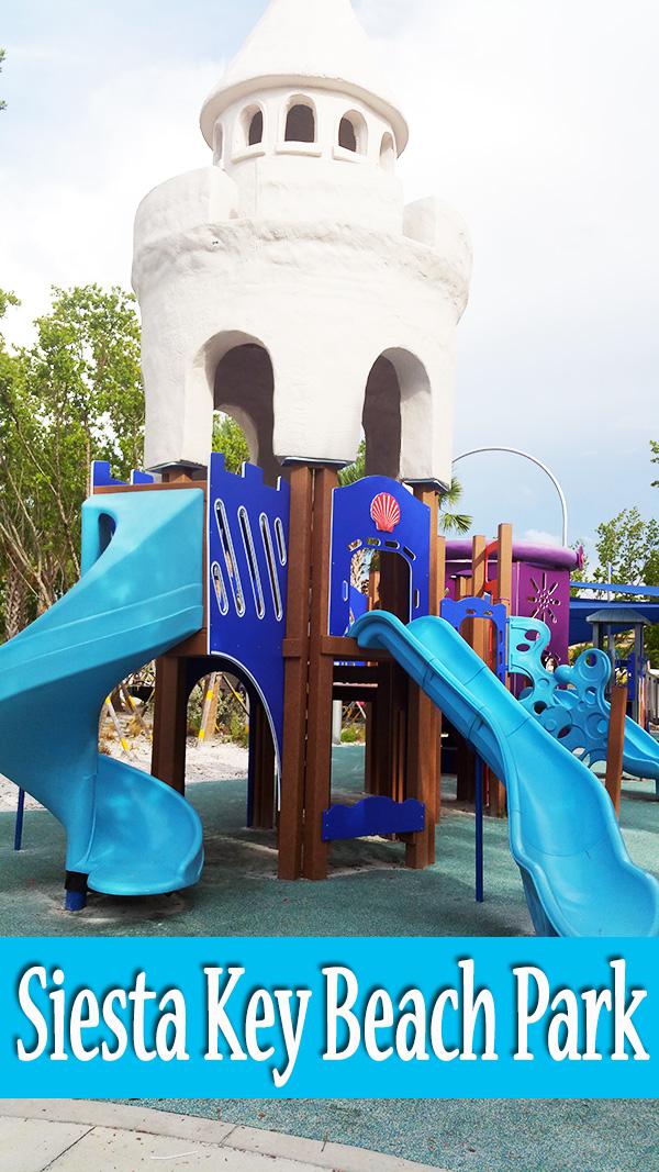 Siesta Key Beach Park Mom Explores Southwest Florida