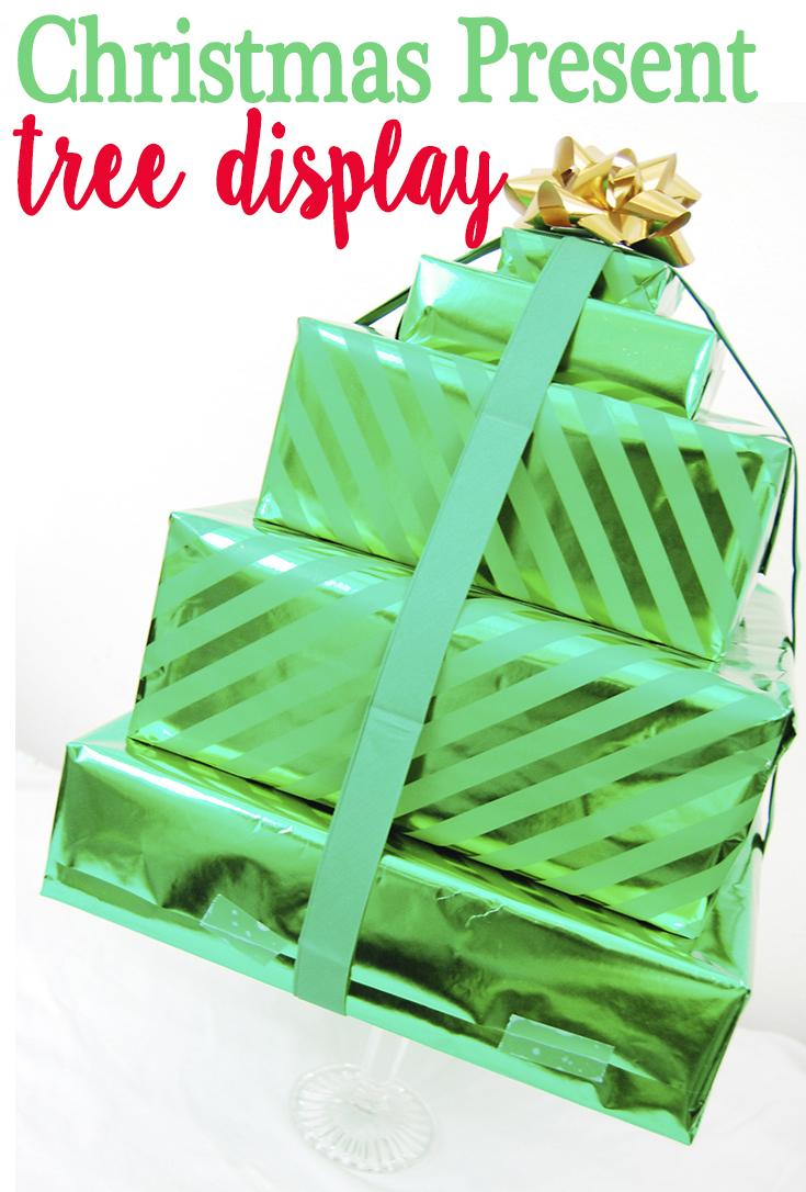 christmas-tree-present-display