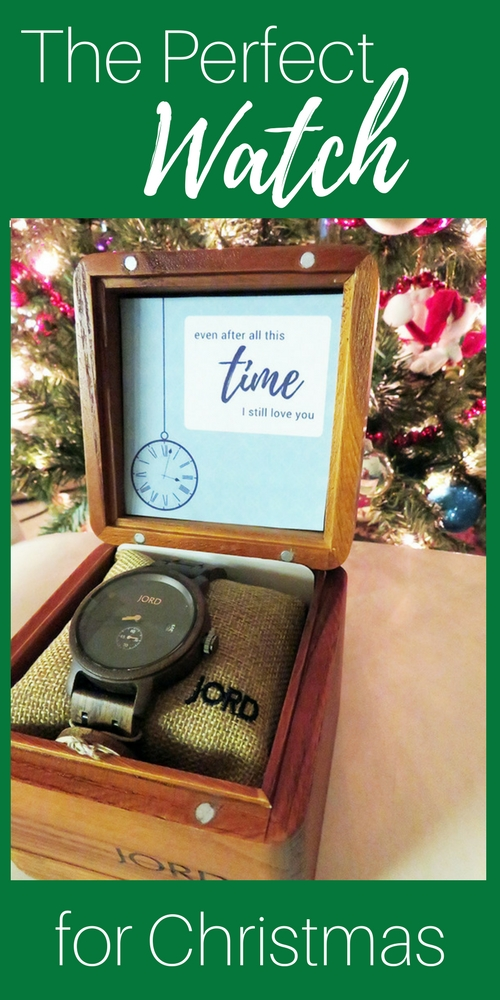 The Perfect Watch To Give This Christmas Mom Explores Southwest Florida
