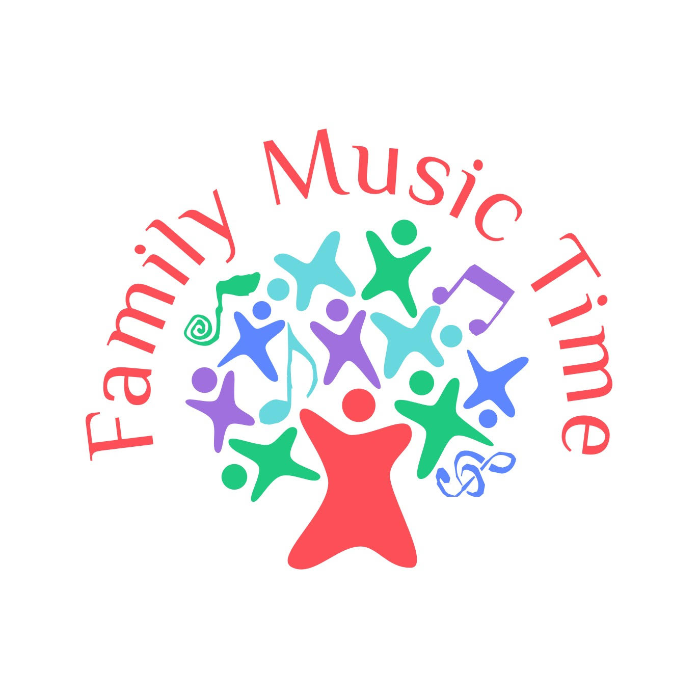 Have Your Childs Next Birthday Party At Family Music Time