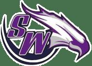 SWSHS Eagle Logo