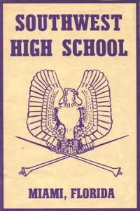 SWSHS Original Logo2