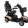 Invacare Pegasus Pro Mobility Scooter_clipped_rev_1