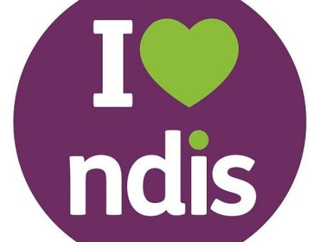 South West Mobility – Supporting NDIS