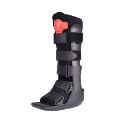 Procare Xceltrax Tall Walker | Moon Boot | Cam Walker | Bracing and Supports