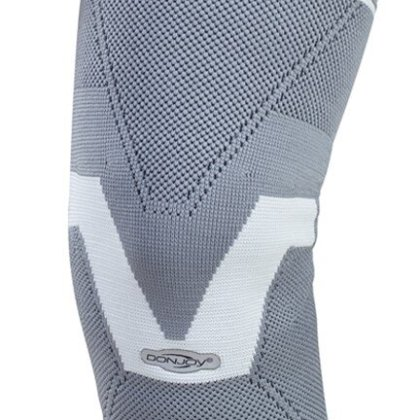 Rotulax Elastic Knee