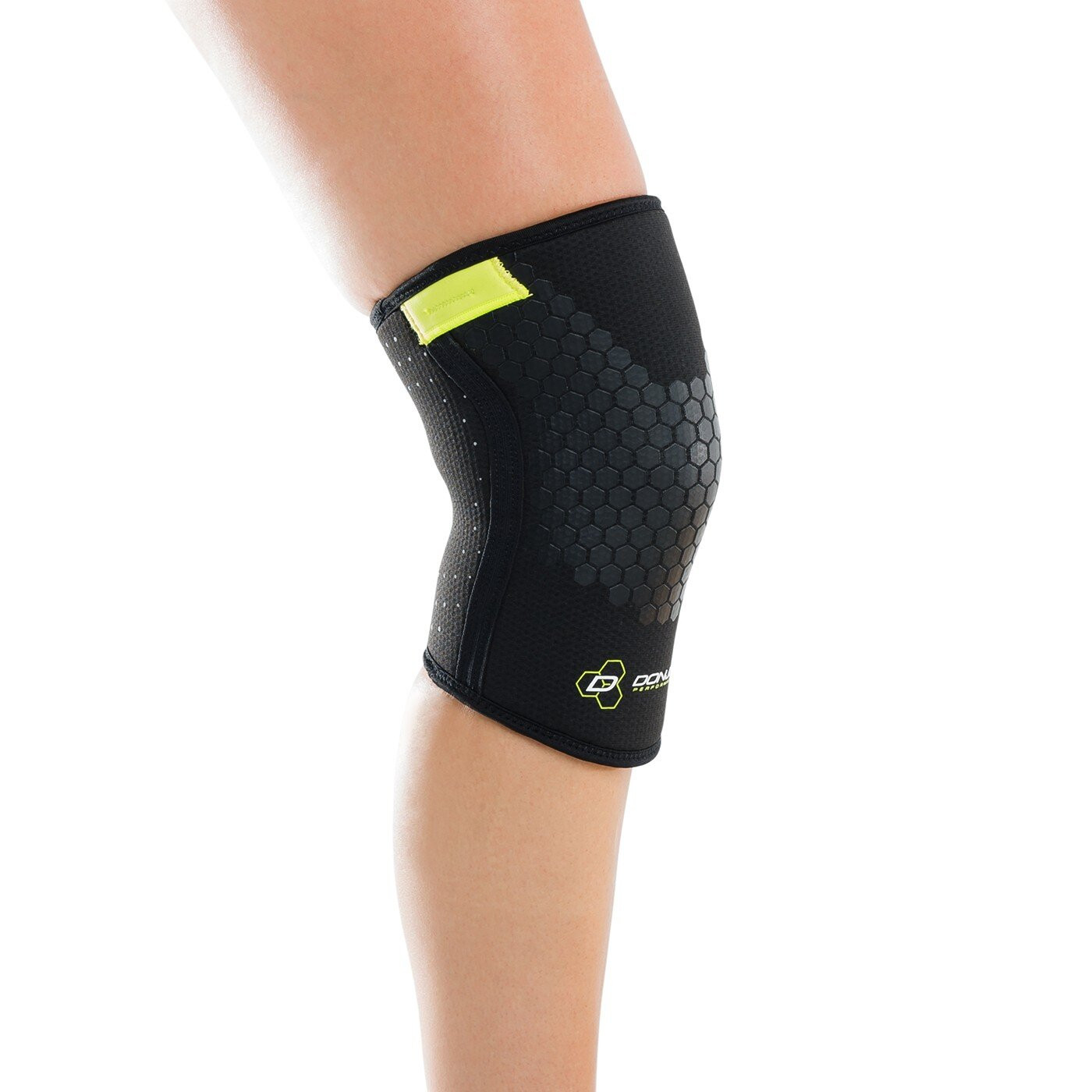Anaform Power Knee Sleeves (1 Pair)