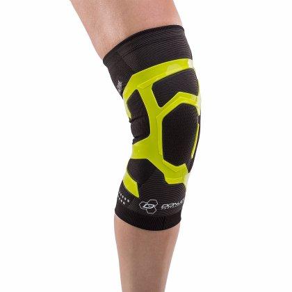 DonJoy Trizone Knee Sleeve