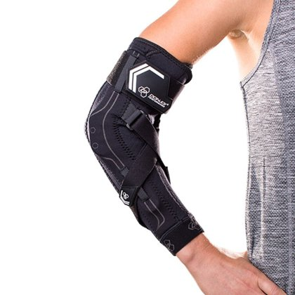 DonJoy Performance Bionic Elbow Brace II