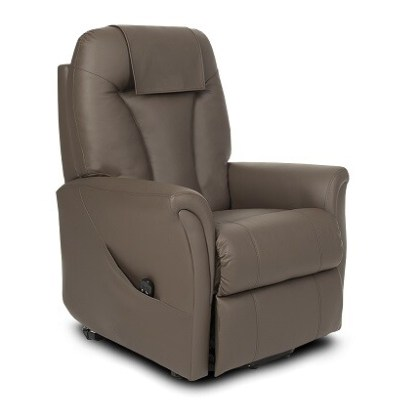LC0505-MONTREAL-LIFT-CHAIR-TAUPE