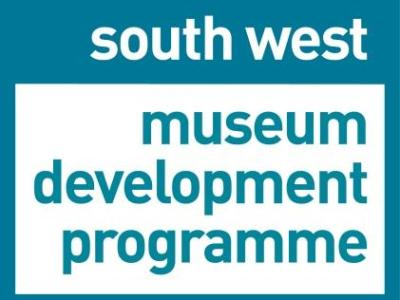 Business Development: Forward Planning for Museums