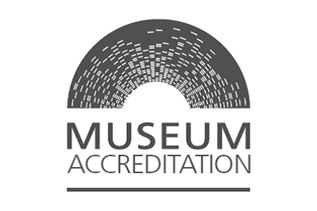 Accreditation: Arts Council England's guidance