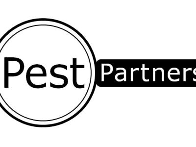 Pest partners logo