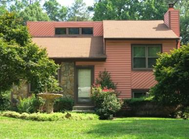 lineberry-orange-house