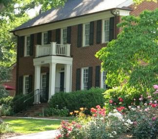 university-park-brick-house