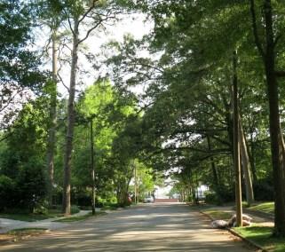 university-park-street
