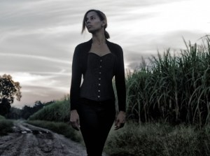 NCMA Summer Concert Series: Rhiannon Giddens—The Freedom Highway Tour @ Joseph M. Bryan, Jr., Theatre in the Museum Park | Raleigh | North Carolina | United States