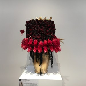 Art in Bloom @ NC Museum of Art | Raleigh | North Carolina | United States