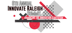 Innovate Raleigh Summit @ Raleigh Convention Center | Raleigh | North Carolina | United States
