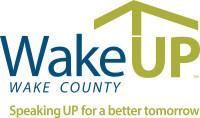 WakeUP & Explore 2018 City Livability Tour