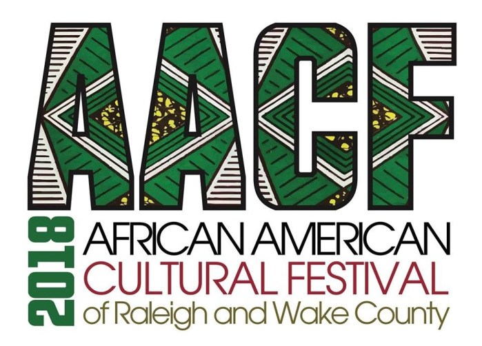 aacf logo
