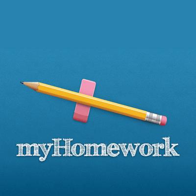 "Best Nine 2017 Instagram App >> ""myHomework Student Planner"" an essential for students - Southwest Shadow"