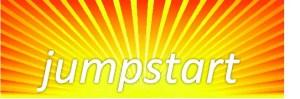 Jumpstart logo v2